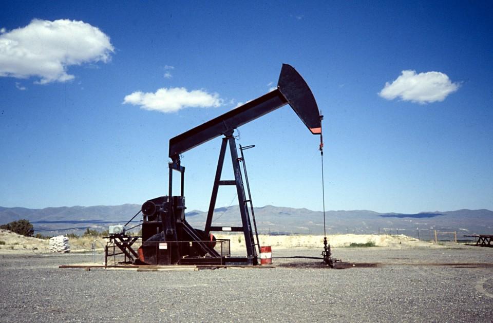 Perché le importazioni USA di petrolio stanno aumentando?